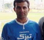 محمد راهی