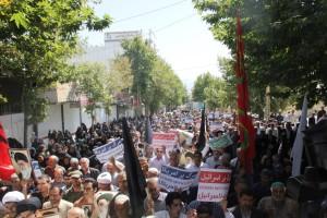 محکومیت رژیم صهیونیستی (۴)