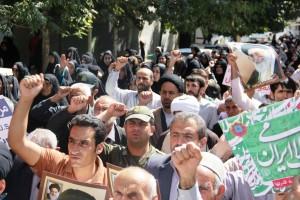 محکومیت رژیم صهیونیستی (۸)