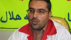 مسعود مثنوی