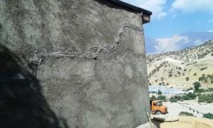 روستای تمنک