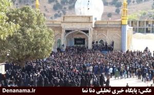 امامزاده محمود درب کلات سادات محمودی (۱۲)