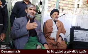امامزاده محمود درب کلات سادات محمودی (۱۹)