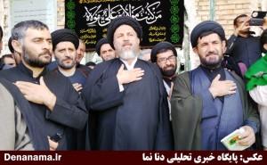 امامزاده محمود درب کلات سادات محمودی (۲۳)