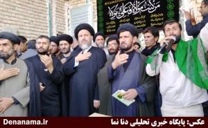 امامزاده محمود درب کلات سادات محمودی (۲۴)