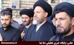 امامزاده محمود درب کلات سادات محمودی (۲۵)