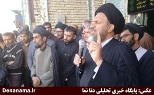 امامزاده محمود درب کلات سادات محمودی (۲۶)