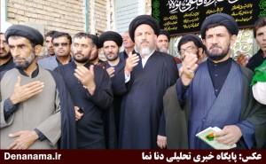 امامزاده محمود درب کلات سادات محمودی (۲۷)