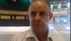 سید ابراهیم جباری فر