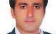 ۱احمد محمودی