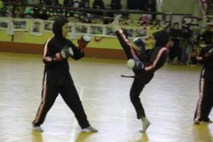 المپیاد درون مدرسه ای دانش آموزان یاسوج (۱۸)