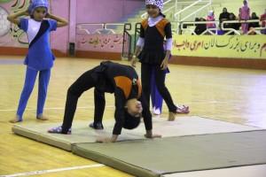 المپیاد درون مدرسه ای دانش آموزان یاسوج (۱۹)