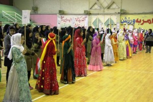 المپیاد درون مدرسه ای دانش آموزان یاسوج (۵)