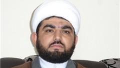 رحم الله خواجه پور