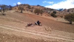 روستای تنگ رواق (۱۰)