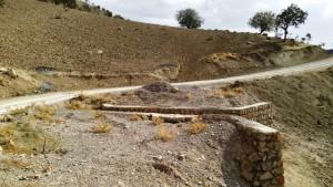 روستای سرتنگ رواق بخش پاتاوه (۱۴)