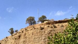 روستای سرتنگ رواق بخش پاتاوه (۴)