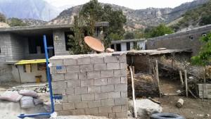 روستای سرتنگ رواق بخش پاتاوه (۶)