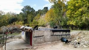 روستای سرتنگ رواق بخش پاتاوه (۹)