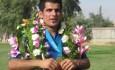سید اسماعیل دژه