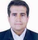 علیجان اسدپور
