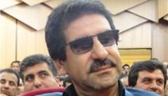 محمدکاظم نظری