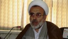 حجتالاسلام محمد غفاری