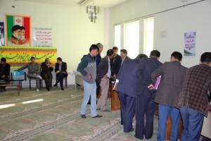 دیدار استاندار با مردم بخش پاتاوه (۱۰)