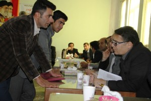 دیدار استاندار با مردم بخش پاتاوه (۶)