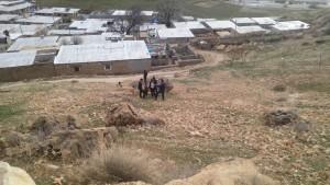 روستای شترخون (۹)