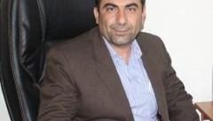 سید محمد موحدپور