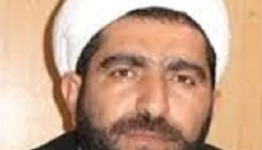 ناصر مصباح نژاد