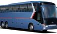 اتوبوسهای برونشهری