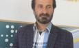 سید عبدالرضا محمودی