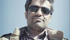 محمد سلیمیراد