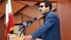 سید محمد کاظم نظری