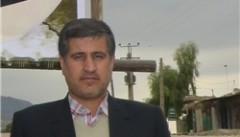 سید هوشنگ رحیمیان
