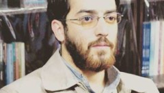 محمدجواد جلالفرد