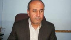 یحیی حسینی
