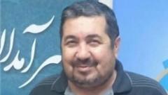 احمد خورشیدیآزاد
