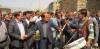 سفر غلام محمد زارعی به سادات محمودی