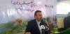 وزیر ارتباطات در روستای مختار بویراحمد (۴)