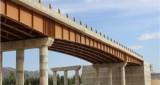 پل سوم بشار