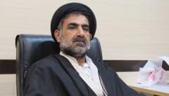 حجتالاسلام سید محمد حسینی طلب