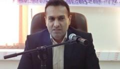 سید محمدعلی تقوی