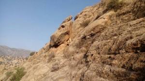 روستای شترخون ۳