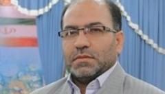 سید بهاءالدین ملکحسینی
