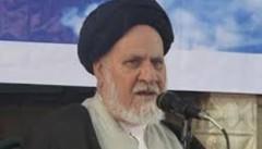 سید علیاصغر حسینی