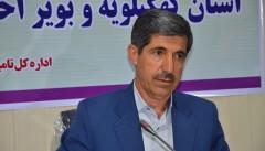 عباس نورمحمدی