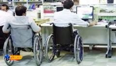 پرداخت هزینه های درمانی مددجویان بهزیستی